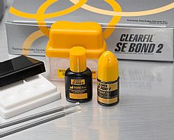 Clearfil SE BOND 2